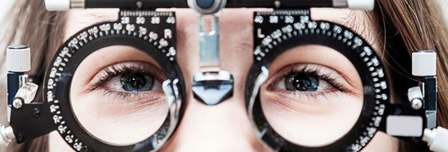 astigmatisme cornéen